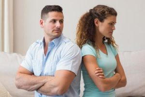 Консультация семейного психолога для молодых пар