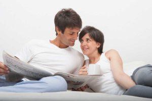 Психологическая помощь для восстановления отношений в семье