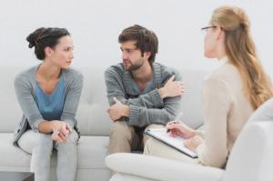Советы психолога молодой семье - подготовленная пара имеет больше шансов для благополучия