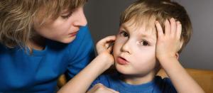 Доверие и уважение - основа эффективных детско-родительских отношений