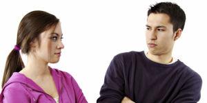 Как можно вернуть прежние отношения