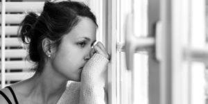 Одиночество в семье - когда есть близкие, но вы чувствуете себя одиноко