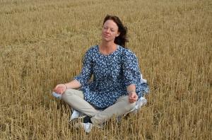 Индивидуальный тренинг, медитации