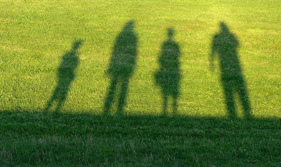 Семейный тренинг для преодоления сложных жизненных ситуаций
