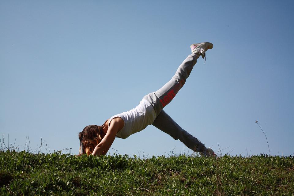 Тренинг выходного дня - для тех, кто уже проходил недельный тренинг