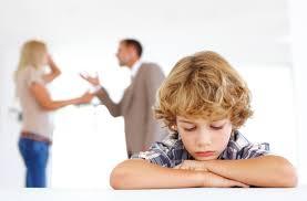 Признать страдания ребенка - это уже ему помочь