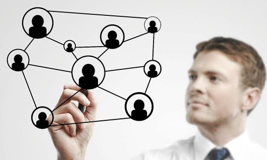 Личностные качества которые понадобятся будущему руководителю