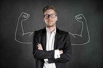 Оцените свои силы для работы на руководящей должности