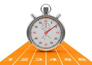 Правила планирования времени