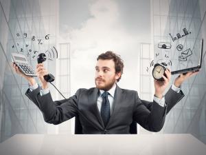 Стратегия роста по должностной лестнице