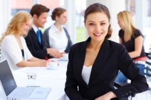 В начале карьеры главное это возможность профессионального роста