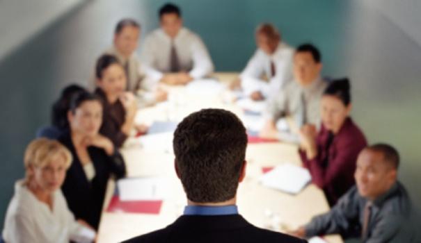 Личные качества и способности, необходимые руководителю