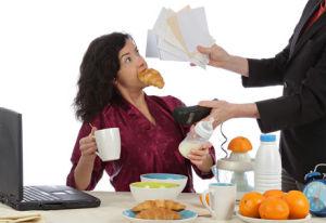 относиться с осторожностью к рекомендациям по лечению или диете, вычитанным в интернете
