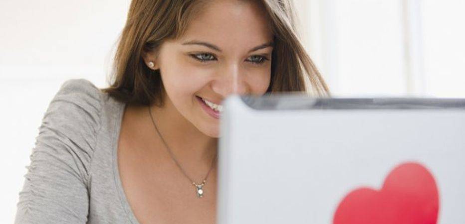 последствия виртуальных знакомств