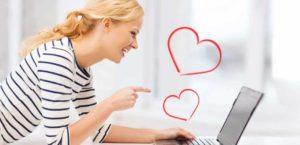 Что рассказать о себе на сайте знакомств