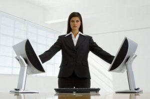 Способность и склонность к инновациям - качества руководителя