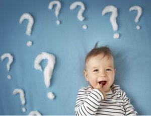 Родителям нужно понять , что интересно для их ребенка