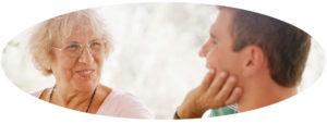 Психология: отношения с родителями