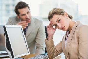 Вам нужен психолог в качестве внешнего контроля за выполнением своих планов