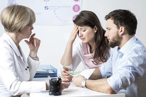 Рекомендации психолога при планировании беременности