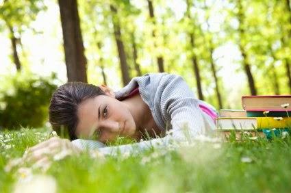 Помехи на пути к успеху и рекомендации психолога для их преодоления