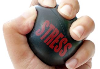 Еще 10 способов быстрого снятия стресса. Советы психолога.