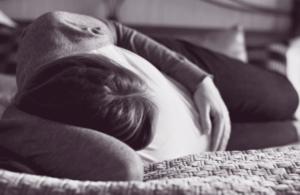 Какие последствия для будущего ребенка и матери могут иметь страхи во время беременности