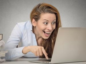 подсказка психолога: читайте свою ленту новостей в социальных сетях