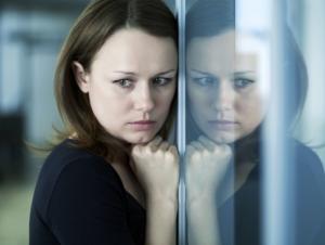 Способ лечения панических атак: многократное создание панических ситуаций до полного купирования фобии