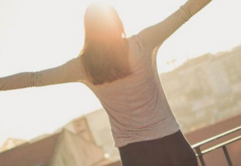 Практические рекомендации по повышению уверенности в себе
