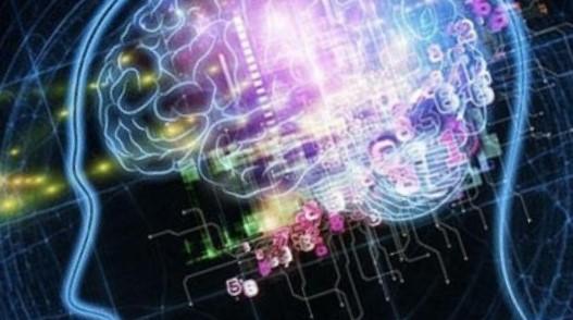 Рассеянность является признаком глубокой концентрации и высокого интеллекта