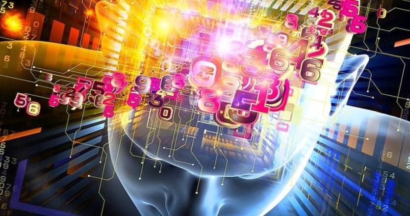 Владение хотя бы одним иностранным языком также относят к признакам высокого интеллекта