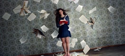 Саморазвитие: с чего начать? 11 логичных рекомендаций