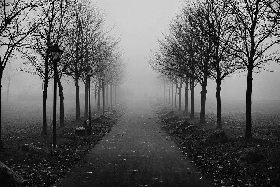 Важным фактором выхода для успешного лечения является осознание самим пациентом своего депрессивного состояния и желание выйти из него