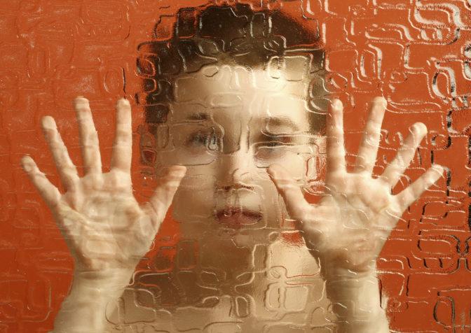 Как предположить аутизм у ребенка