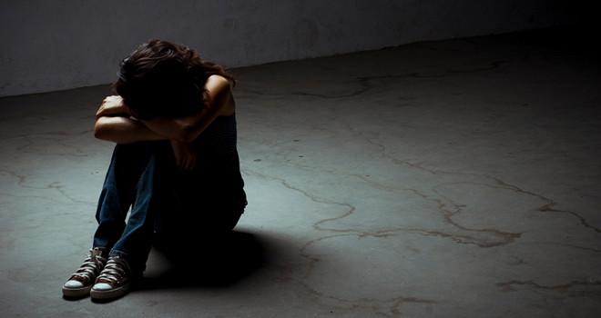 Подходы к лечению депрессивного состояния
