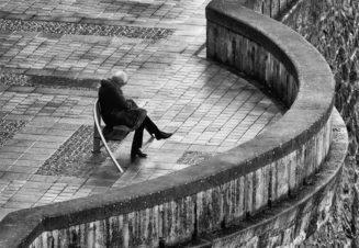 Тоска, тревога, раздражение, недовольство собой, снижение настроения это депрессия