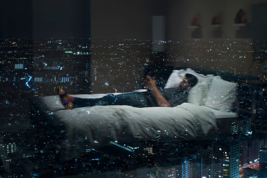 Чтобы не прослыть лентяем надо уметь рассчитывать свои силы