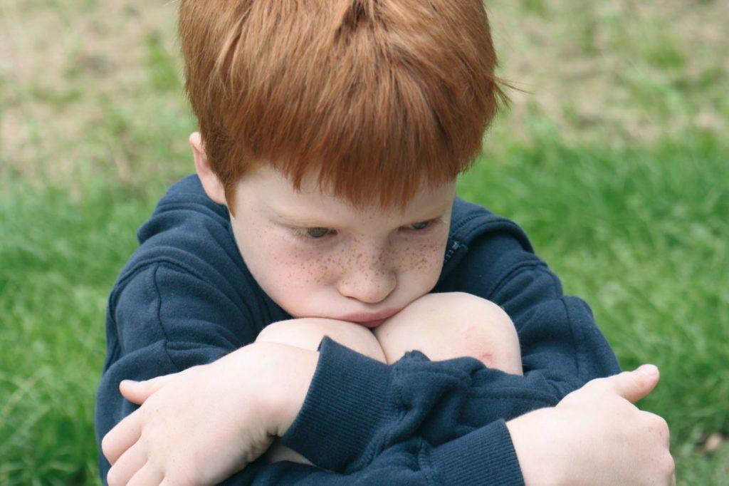 Советы психолога по воспитанию сильнного ребенка
