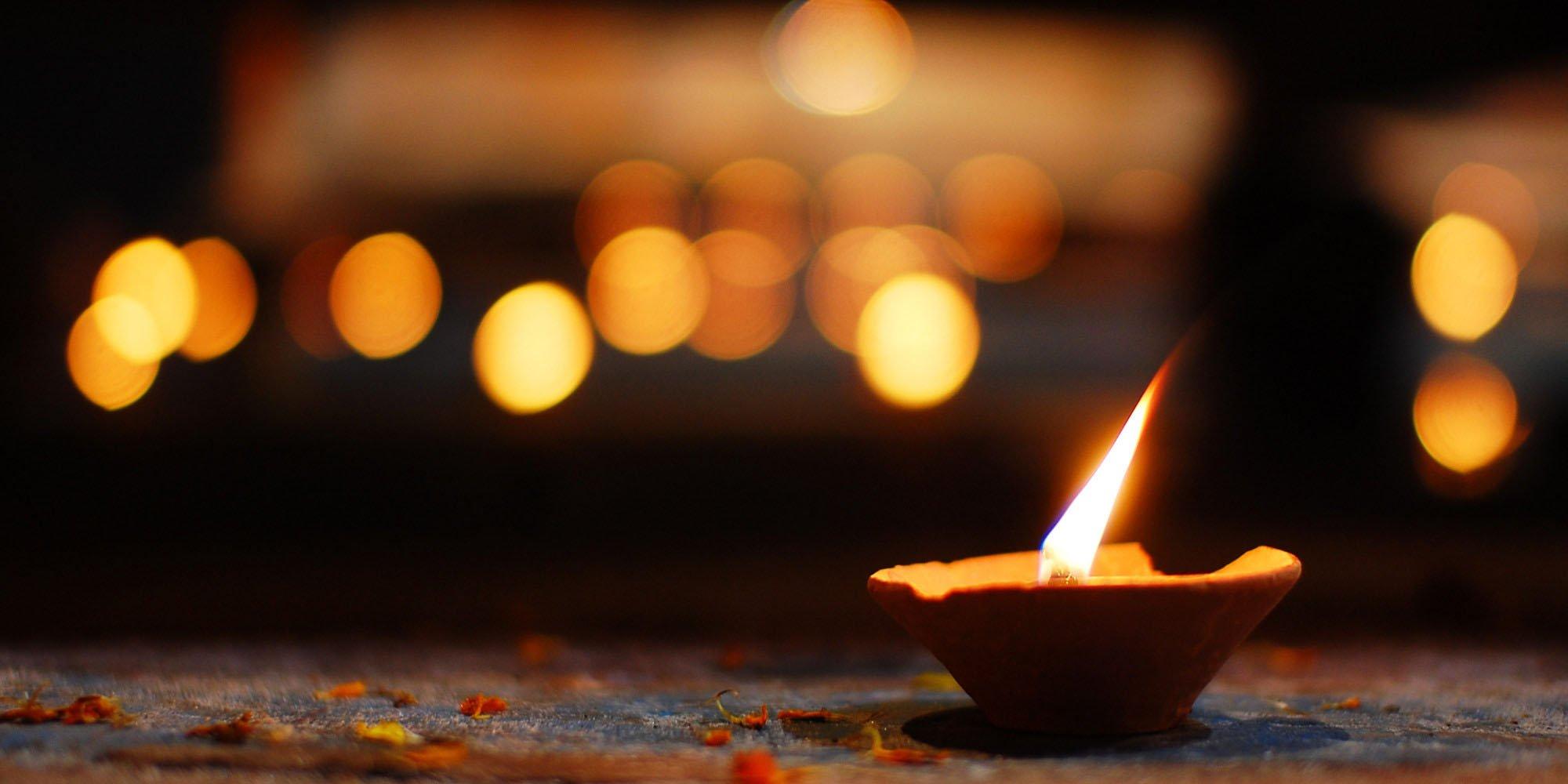 Как мы понимаем духовность