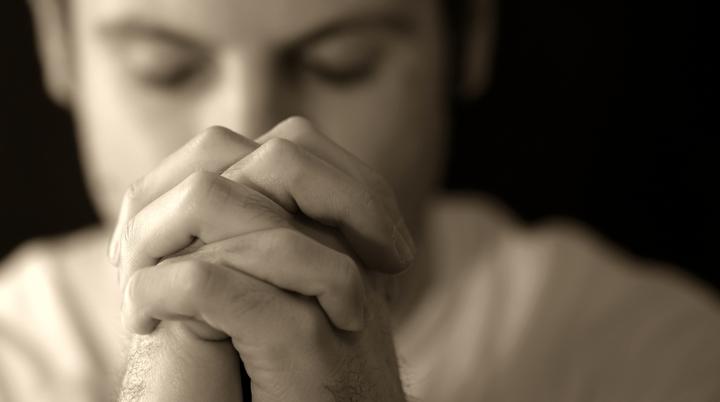 Почему для духовного развития нужны сознательные усилия