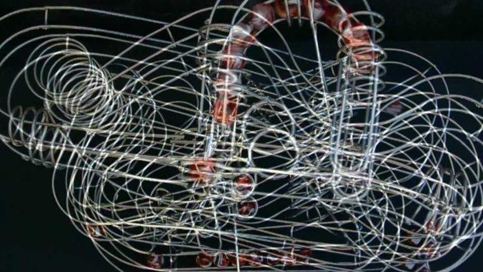 Привычки способствуют выработке автоматизма, что освобождает ресурсы головного мозга