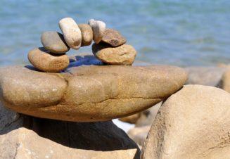 Сохранить спокойствие и рассудительность в любых обстоятельствах