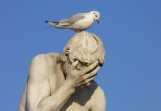 Жалеть самого себя: это хорошо или плохо?
