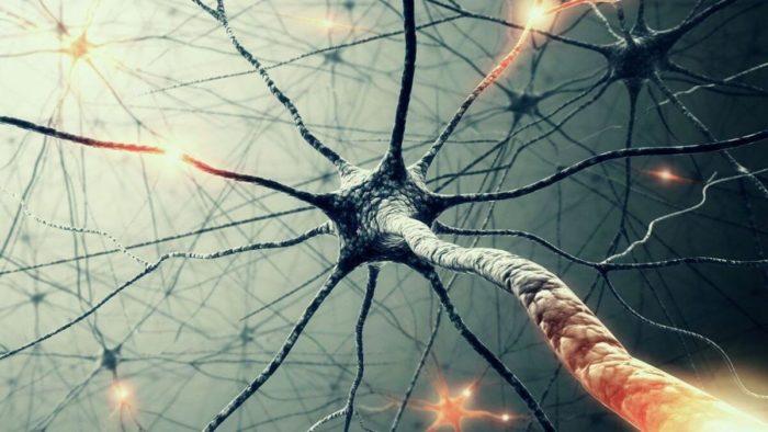 Почему человечество всегда искало возможности взаимодействовать с подсознанием