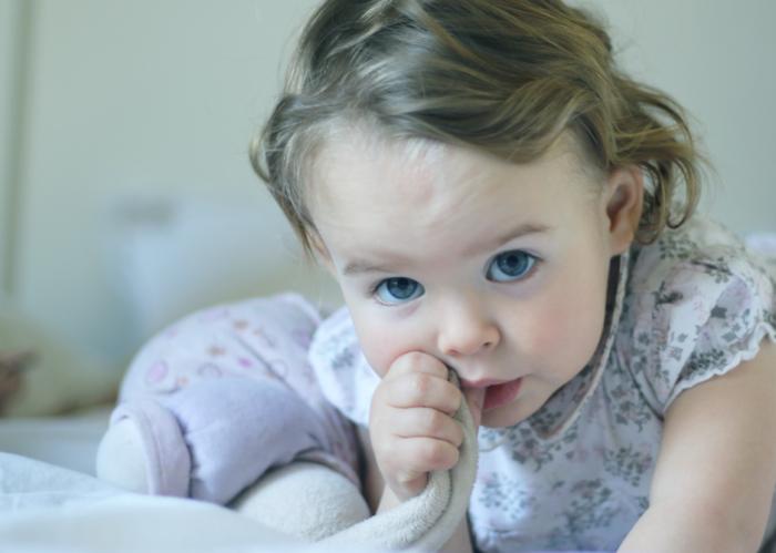Невыполненные обещания ребенок воспринимает как сознательный обман и предательство