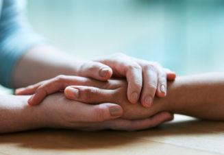 Как научиться прощать и делать себе легче?