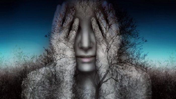 Искреннее прощение – это сложный и длительный процесс