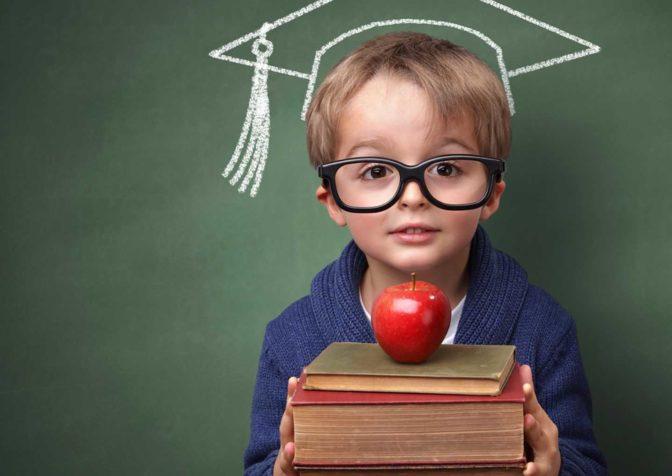 Занимаясь ранним развитием ребенка важно придерживаться правил, которые помогут избежать ошибок