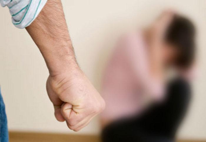 Физическое насилие для тирана – это вопрос времени